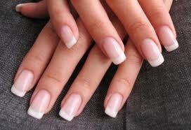 ricostruzione delle unghie,unghie,smalto rinforzante,beauty, Bellezza, manicure,