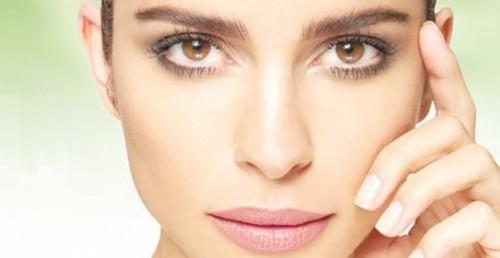 pelle, cura della persona, cura del viso, viso, bellezza, benessere, creme, creme viso, pelle del viso, creme contorno occhi ,cura della pelle,make up,