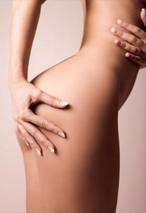 cellulite,  nuova cura cellulite,  nuova dieta cellulite,  bellezza,benessere,dieta,cura del corpo,cura della persona,