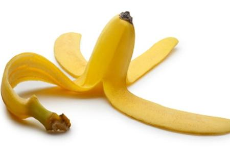 come-riutilizzare-la-buccia-della-banana_a4f4c14df4378f0da3497fced09177eb
