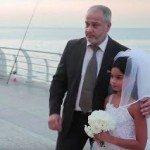 1554914_child-bride-lebanon