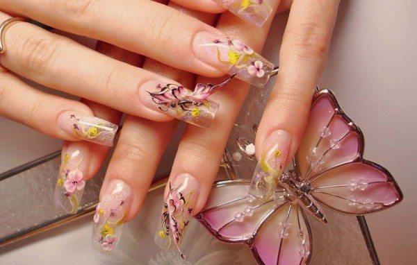 high-resolution-manicure-designs-latest-nail-art-trend-2013-2014-fashion