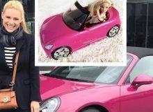 Hunziker-Porsche-Barbie_900x513