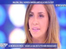 Malena-a-Domenica-Live