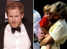 prince-harry-princess-diana-050416-compressed